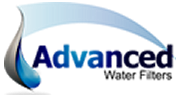 advanced-part.fw