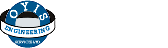 Oyis Engineering Services Limited